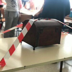 Breakout Asesinato Tableinclass 3 scaled